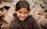 Help Portrait aprilie 2013  I
