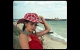 Portret estival, Costinesti 2009