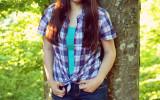 Ioana, 17